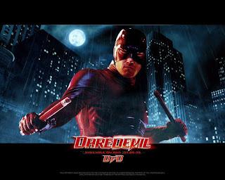 Daredevil-wallpaper-for-iPhone-ultra-4k