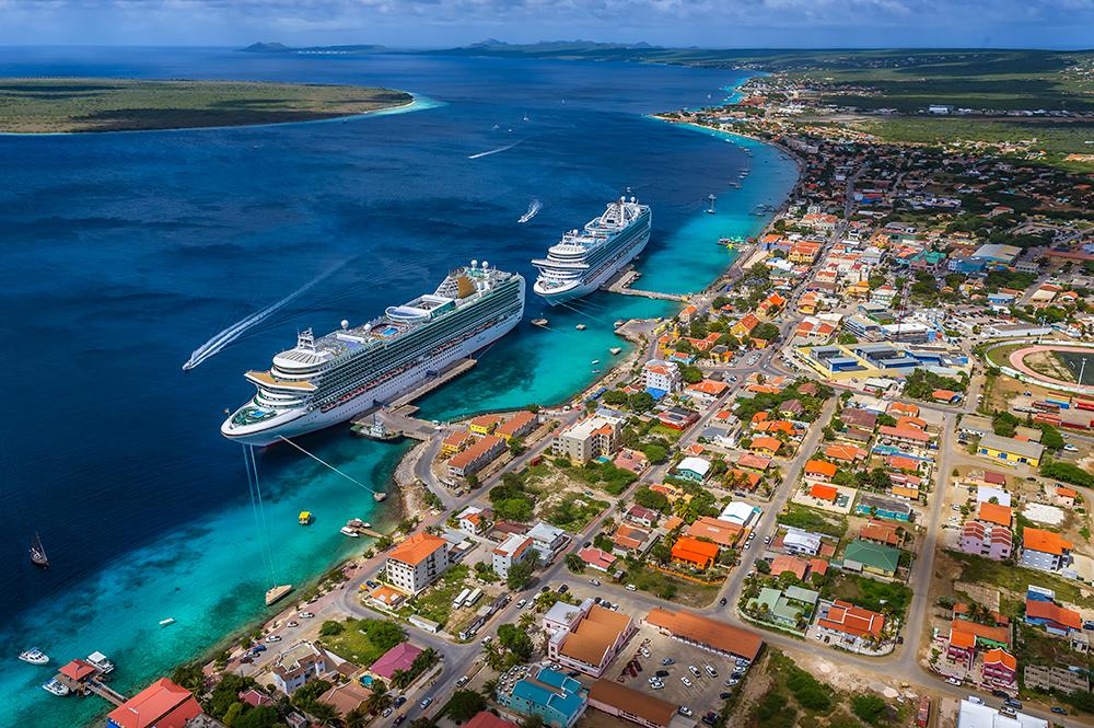 Resultado de imagen para Bonaire