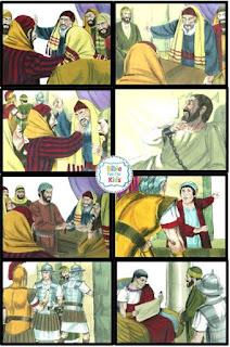https://www.biblefunforkids.com/2015/05/pauls-nephew-saves-him.html