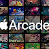 SEGA IS COMING TO APPLE ARCADE WITH TWO OF ITS MOST FAMOUS IP'S