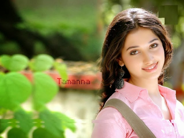 Tamanna Bhatia Beautiful picture
