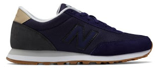 new balance men's shoe