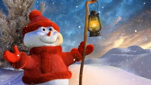 """ΝΕΟ ΤΡΑΓΟΥΔΙ: """"Λάμπουν στα μάτια τα Χριστούγεννα"""" – Αλέξης Γούδας"""