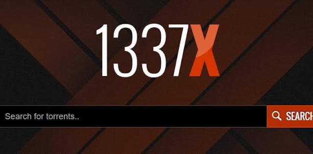 موقع-1337X-افضل-موقع-لتحميل-ملفات-تورنت