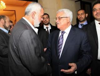 فتح: حماس ترفض إنهاء سيطرتها على قطاع غزة.. وتتفاوض بمعزل عن القيادة التفاصيل من هناا