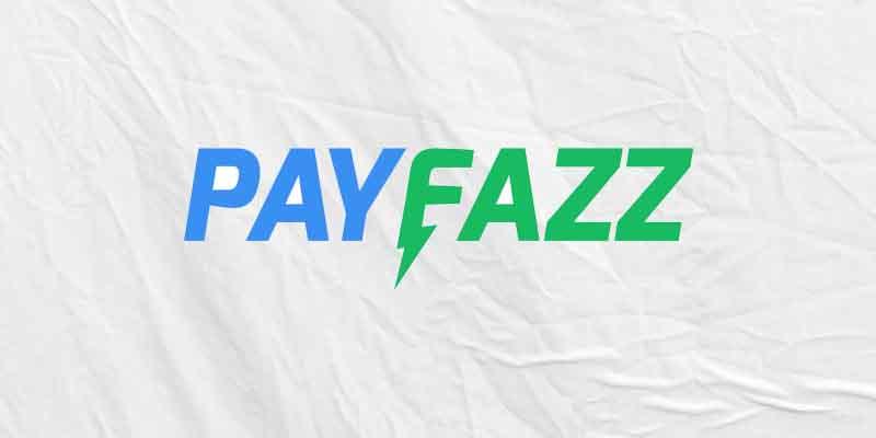 logo payfazz
