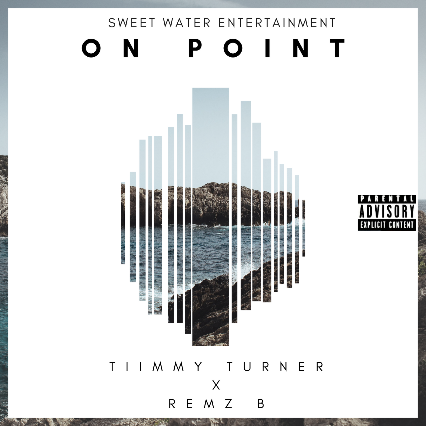 Music Throwback Tiimmy Turner On Point Feat Remz B Benuebiggest