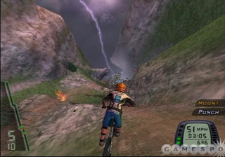http://1.bp.blogspot.com/-1Y3xlQpXors/UcGwB7x-NAI/AAAAAAAACt8/mlbM3Di4T1s/s1600/Download+Downhill+Domination+ISO+PS2.jpg