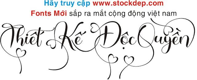 Download  fonts chữ stockdep.com_lovewedding_05