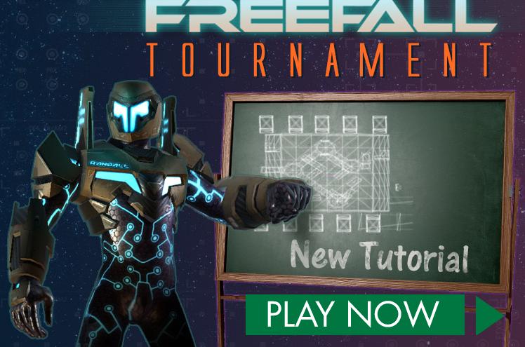 Friv 2 - Friv 2G Online | FREE FLASH GAMES ONLINE NOW !