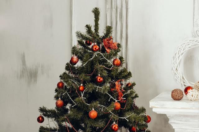 Muslim mengucapkan Natal