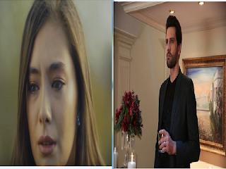 Kara-Sevda-Emir-antimetwpos-thymo-Nixan