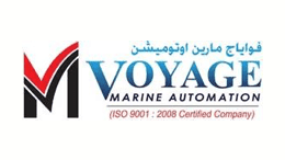 Diploma And ITI Fresher And Experienced Candidates Jobs Vacancy In Dubai For Voyage Marine Group ( Direct Company Recruitment)