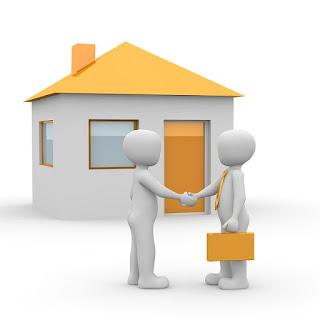 comprar propiedad