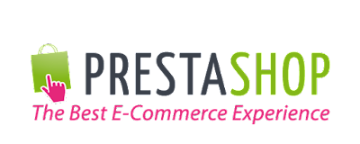 PrestaShop developer India