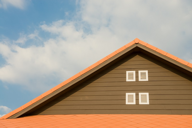 Important Facts About Commercial Roofing You Need To Know