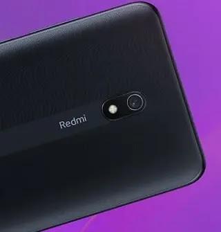 سعر ومواصفات Xiaomi Redmi 8A ارخص هاتف في الفئة الإقتصادية 2019