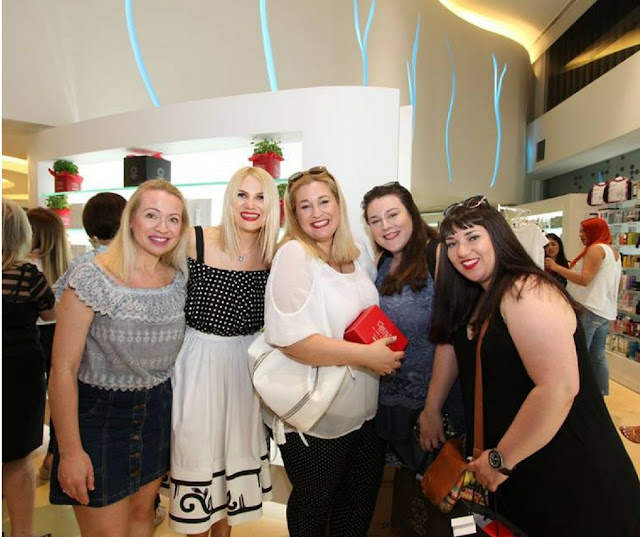 Ariadne Athens: Το πολυτελές ελληνικό brand που αξίζει να δοκιμάσεις