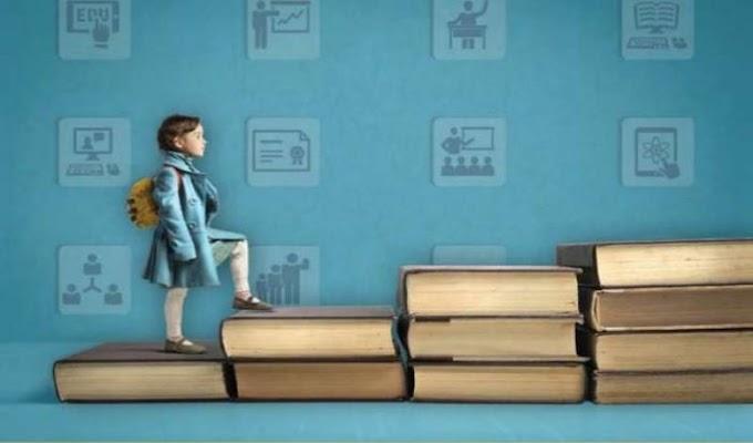 Ο νέος τρόπος εισαγωγής στην τριτοβάθμια εκπαίδευση. Οι αλλαγές και οι ανακοινώσεις του Υπουργείου Παιδείας