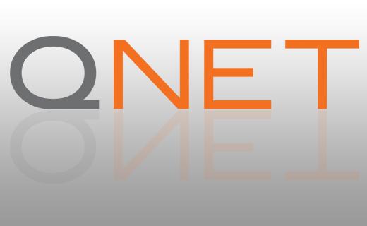 Produk Qnet MLM Terpercaya di Indonesia