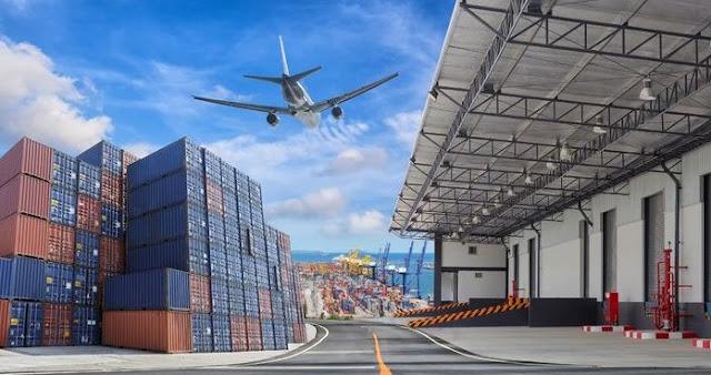 Berapa Lama Sih Pengiriman Paket Dari Luar Negeri ke Indonesia? Apakah Harus Bayar Lagi