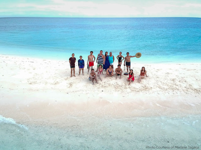 filipino travel bloggers