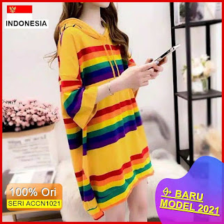 ACCN1021 SWEATER SWEATER LOLY POLY BARU 2021