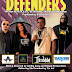New Video: Thaahum – The Defender Featuring Mega Ran Mr Miranda And M P.R.E.S.S | @Megaran @thaahum