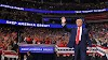 One Major Determiner Of The 2016 Election Predicts A Landslide For President Trump In 2020