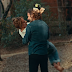 """ESTRENO: ¡Primer trailer oficial de la remake de """"A Star Is Born""""! [SUBTITULADO]"""