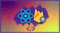 React & Firebase: Code & Deploy a Realtime App in 90 Minutes
