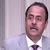 أبو زهاد يبحث مع وزير الصحة الوضع الصحي بمركز جهينة