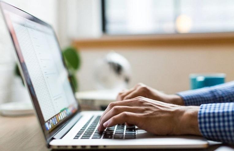 Blogger Binis Online Tanpa Modal Hasil Melimpah
