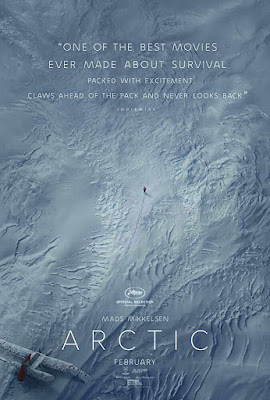 Arctic (2018).jpg