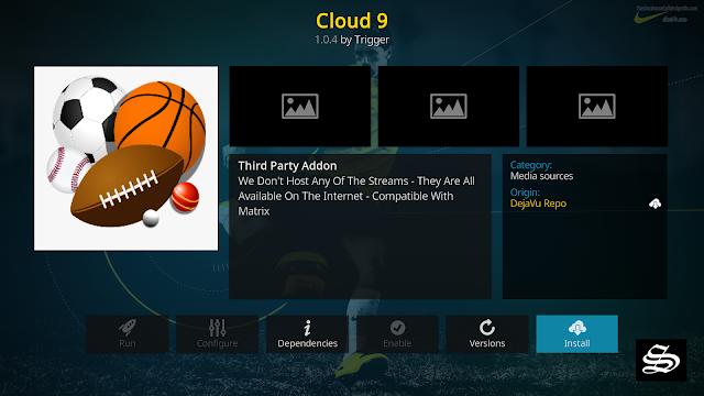 cloud-9-sports-addon-kodi-19-matrix