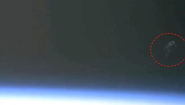 UFO News - Dark Knight Satellite Found On Space Station Live Camera plus MORE Black%2Bknight%252C%2BAI%252C%2Bartificial%2BIntelligence%252C%2Btank%252C%2Barcheology%252C%2BGod%252C%2BNellis%2BAFB%252C%2BMoon%252C%2Bunidentified%2Bflying%2Bobject%252C%2Bspace%252C%2BUFO%252C%2BUFOs%252C%2Bsighting%252C%2Bsightings%252C%2Balien%252C%2Baliens%252C%2BFox%252C%2BNews%252C%2Bastronomy%252C%2Btreasure%252C%2B