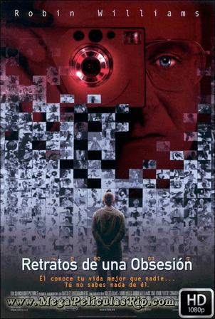 Retratos De Una Obsesion 1080p Latino