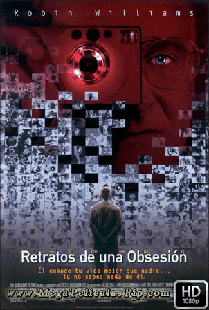 Retratos De Una Obsesion [1080p] [Latino-Ingles] [MEGA]