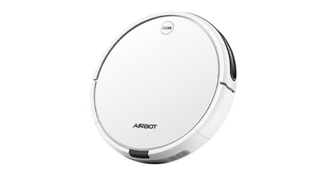 Airbot A500