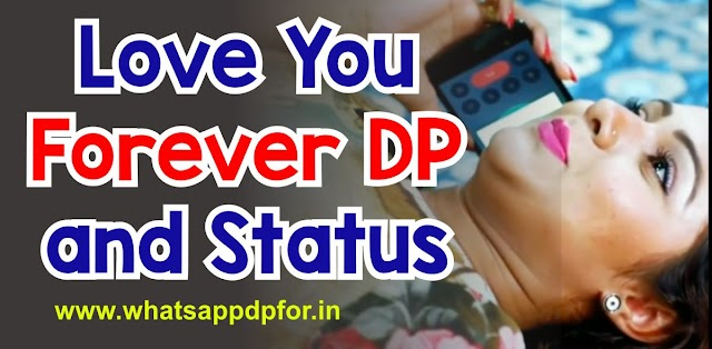 I love You HD Images Free | Love You Forever Images | Love You Forever Status