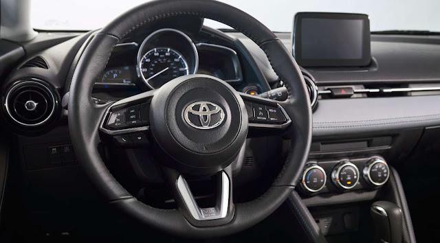 toyota-yaris-steering-wheel