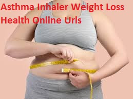 Health News,weight loss,asthma,inhaler,weight,loss,asthma treatment,before and after weight loss,natural weight loss,healthy weight loss,weight loss inhaler,list asthma inhalers,lose weight,turmeric tea for weight loss,extreme weight loss,asthma attack,how to use an asthma inhaler,week 1 weight loss,weight loss w,melissa sue weight loss,treat asthma without inhaler,exercise for weight loss,Asthma Inhaler Weight Loss Health Online Urlsasthma,weight loss,health,inhaler,weight,asthma treatment,before and after weight loss,my weight loss journey,asthma symptoms,asthma inhaler,asthma home remedies,loss,natural weight loss,weight loss inhaler,asthma causes,asthma attack,rapid weight loss diet,weight loss essentials,lose weight,cause of rapid weight gain,weight loss binaural,weight loss essential oils,asthma cure natural,cause of weight gain,health,healthy,gut health,health tips,men's health,mental health,healthy diet,healthy living,healthy recipes,how to be healthy,how to eat healthy,healthy lifestyle,keep the penis healthy,health care,health food,penis health,health hacks,health coach,health theory,public health,global health,health trends,gabbie health,gut health talk,gut health diet,health forward,gut health food,health routine,healthy hacks,healthy,healthy food,healthy recipes,health,healthy eating,how to be healthy,healthy lifestyle,healthy meals,healthy snacks,eating healthy,healthy habits,how to eat healthy,what i eat in a day,healthy diet,healthy tips,healthy living,healthy routine,healthy snack ideas,healthy grocery haul,what i eat in a day healthy,healthy morning routine,diet,get healthy,healthy haul,healthy vlog,healthy hacks,healthy lunch