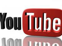 YouTube Kullanmaya Başlama