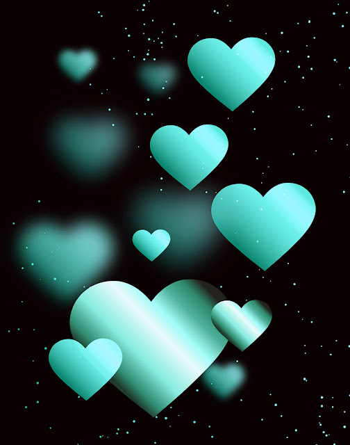 download  love wallpaper hd download