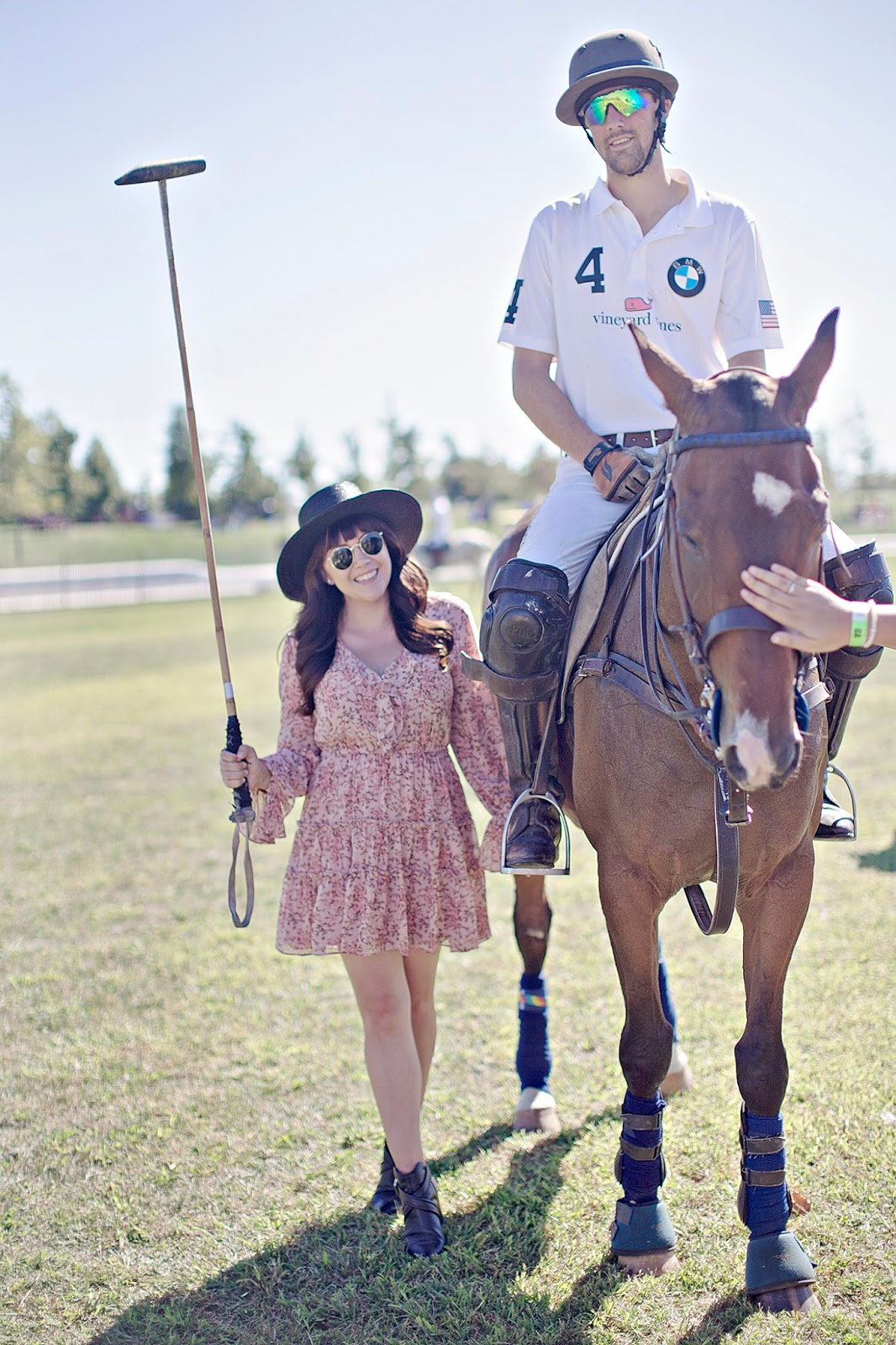 victory cup polo match. Black Bedroom Furniture Sets. Home Design Ideas