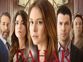 Bahar-epeisodio-26-8-16