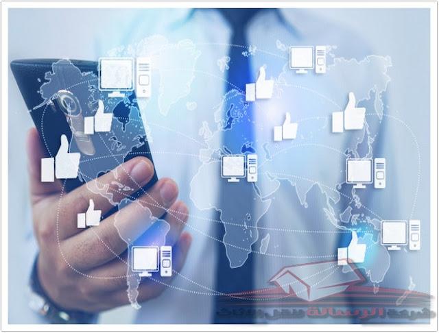 كيف يمكن أن يكون التدريب المهني في التسويق الرقمي مفيدًا لك؟