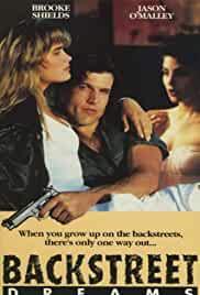 Backstreet Dreams 1990 Watch Online