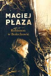 http://lubimyczytac.pl/ksiazka/4804253/robinson-w-bolechowie
