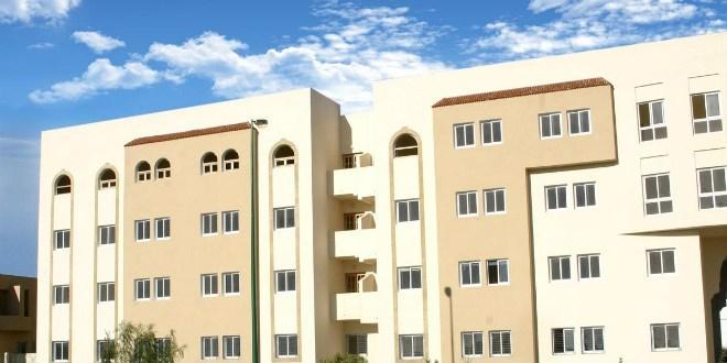 Immobilier: les prix ont baissé à Rabat et Tanger